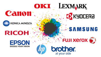 http://economycopier.com/images/copier-brands-sub2.jpg